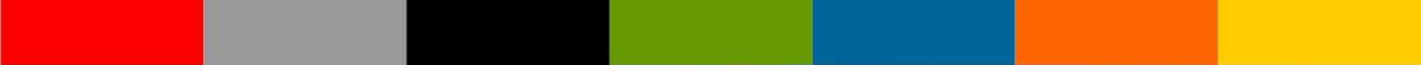 TuS Komet Arsten e.V. Logo